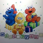 Picture for category Kids shops
