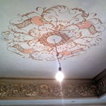 Picture for category Ceilings